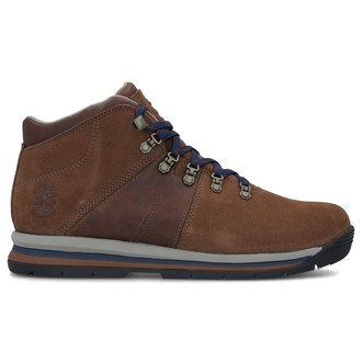 Muške cipele Timberland GT RALLY MID LEATHER WP