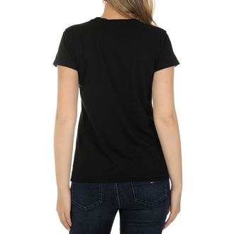 Ženska majica Staff BETTY WOMAN T-SHIRT