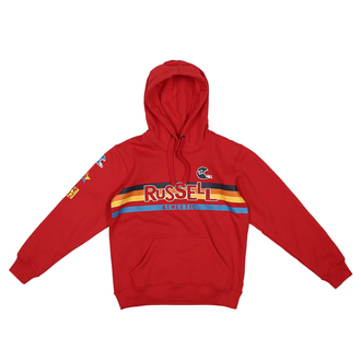 Dečiji duks Rusell Athletic PULL OVER HOODY