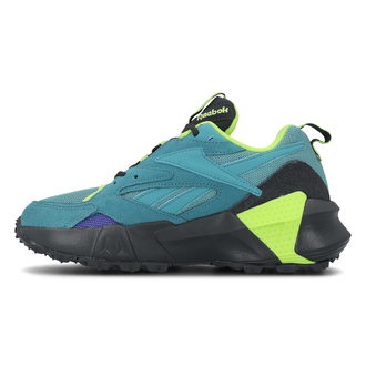 Ženske patike Reebok AZTREK DOUBLE MIX TRAIL