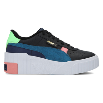 Ženske patike Puma Cali Wedge Sunset BV Wn's