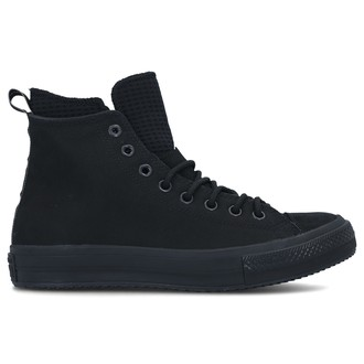 Muške patike Converse CHUCK TAYLOR ALL STAR UTILITY DRAFT BOOT