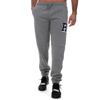Muška trenerka Russell Athletic CLOSED LEG PANT -
