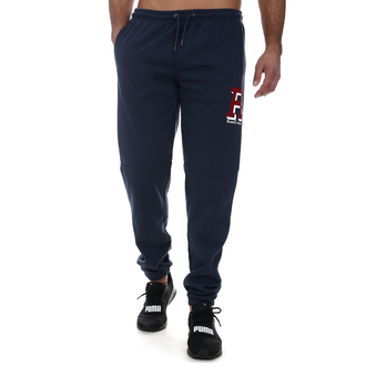 Muška trenerka Russell Athletic CLOSED LEG PANT