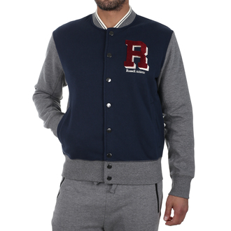 Muški duks Russell Athletic VARSITY JACKET
