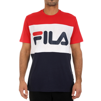 Muška majica Fila MEN DAY TEE