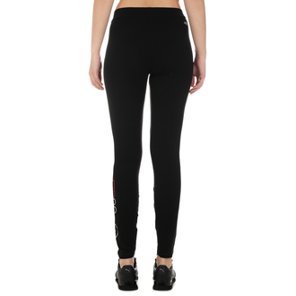 Ženske helanke Fila WOMEN FLEXY LEGGINGS