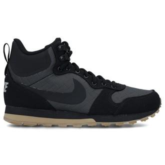 a0dad77b414 Ženske patike Nike MD RUNNER 2 MID PREM ...
