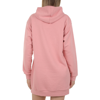 Ženska haljina Puma Amplified Dress TR