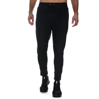 Muška trenerka RUSSELL ATHLETIC ZIP POCKETED CUFFED PANT