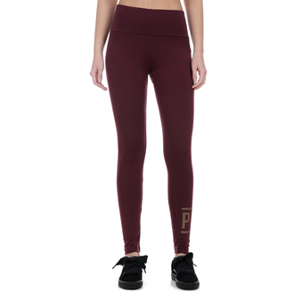 Ženske helanke Puma ATHLETIC Logo Leggings