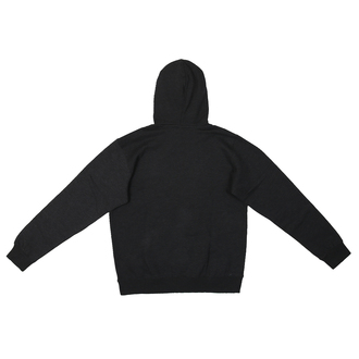 Dečiji duks Russell Athletic PULL OVER HOODY