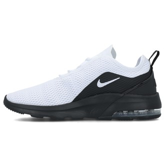 Ženske patike Nike WMNS AIR MAX MOTION 2