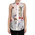 Ženska košulja Guess SL CLOUIS SHIRT