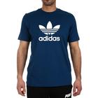 Muška majica adidas TREFOIL T-SHIRT