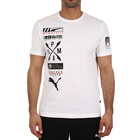 Muška majica Puma Advanced Graphic Tee