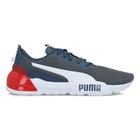 Muške patike za trčanje Puma Cell Phase