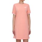 Ženska haljina Puma Amplified Dress TR