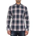 Muška košulja Tommy Hilfiger TJM ESSENTIAL CHECK POCKET SHIRT