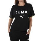 Ženska majica Puma Chase Mesh Tee