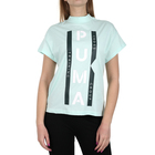 Ženska majica Puma XTG Graphic Tee