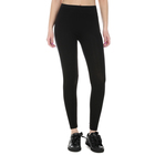 Ženske helanke Puma ESS+ Graphic Leggings
