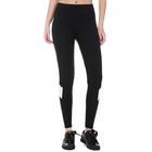 Ženske helanke Puma XTG Legging
