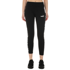 Ženske helanke Puma Amplified Leggings