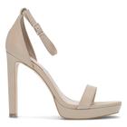 Ženske sandale Guess EIRA SANDALO