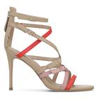 Ženske sandale Guess KAIRA SANDALO