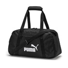 Putna torba Puma Phase Sports Bag