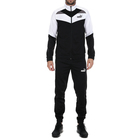Muška trenerka Puma Iconic Tricot Suit Cl