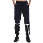 Muška trenerka Puma BMW MMS Sweat Pants
