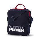 Torba Puma Plus Portable II