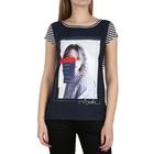 Ženska majica Marx