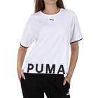 Ženska majica Puma Chase Cotton Tee