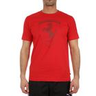 Muška majica Puma Ferrari Big Shield Tee
