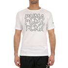 Muška majica Puma MODERN SPORTS Logo Tee