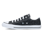 Ženske patike Converse Chuck Taylor All Star