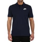 Muška majica Nike M NSW CE POLO MATCHUP PQ