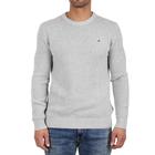 Muški džemper Tommy Hilfiger TJM TEXTURED SWEATER