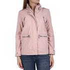 Ženska jakna Invento