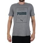 Muška majica Puma Box Puma Tee