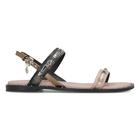 Ženske sandale Guess OFELIA