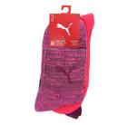 Čarape Puma SHORT CREW 3P UNISEX