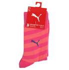 Čarape Puma SOCK 2P GIRLS