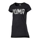 Dečija majica Puma SPORTSTYLE TEE G