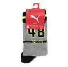 Dečije čarape Puma CREW 2P NO. 48
