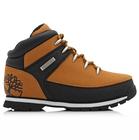 Dečije cipele Timberland Euro Sprint