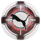 Lopta za fudbal Puma EVOPOWER 6.3 TRAINER MS